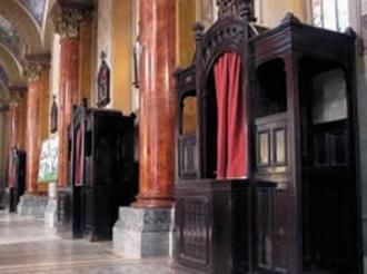 confessionario-ae