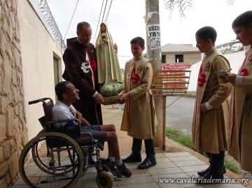 visita-deficientes-mc