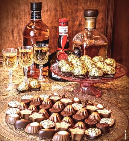 chocolates-rae-gustavo-krajl