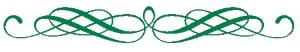 vinheta-verde