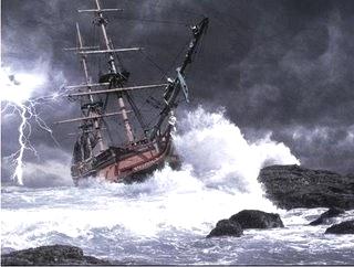 veleiro-na-tempestade-ae