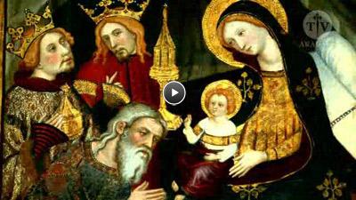 Uma Bela História de Natal