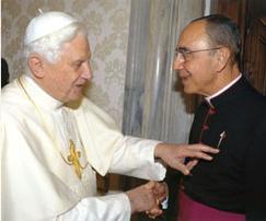Papa e Mons Joao Cla_2