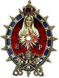 emblema arautos