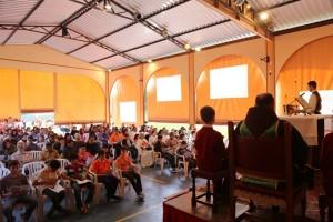 Festa Julina (11)