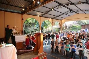 Festa Julina (14)