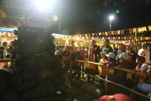 Festa Julina (2)