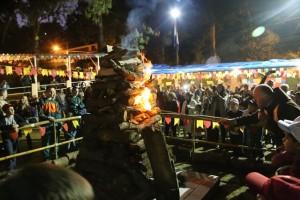 Festa Julina (3)