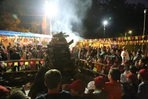 Festa Julina (4)
