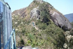 Pico do Imperador  (2)