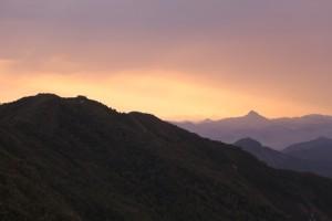 Passeio ao Pico do Caledônia (10)