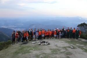 Passeio ao Pico do Caledônia (11)
