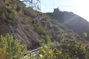 Passeio ao Pico do Caledônia (7)