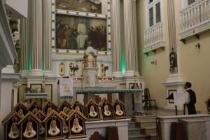 Peregrinação em Cantagalo (8)