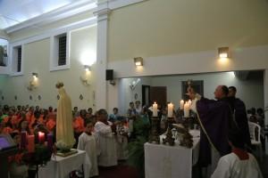 Consagração em Macuco (10)