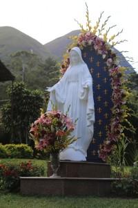 Nossa Senhora das Graças (13)