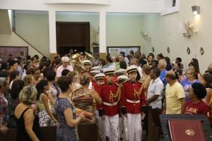Cantata em Macuco (1)
