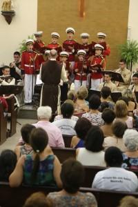 Cantata em Macuco (4)
