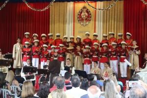 Festa de Natal (7)