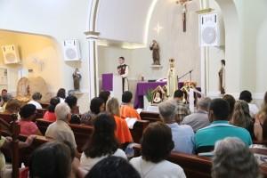 Missa e Cantata em Boa Sorte (2)