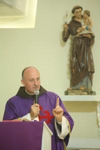 Missa e Cantata em Boa Sorte (3)