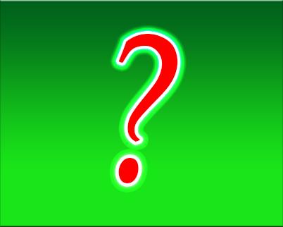 Qual o intuito do Sr. Andrea Tornielli ao atacar os Arautos do Evangelho? Criar um cisma na Igreja?