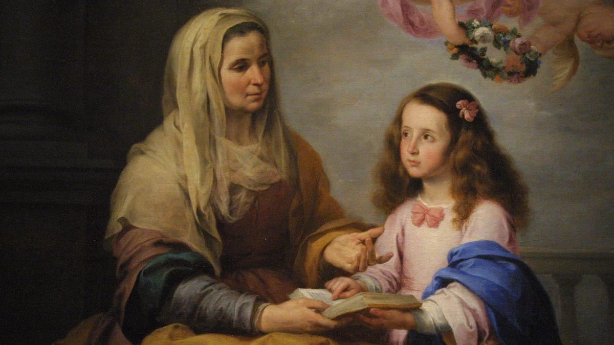 Natal de Maria