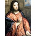 Cristo LM word