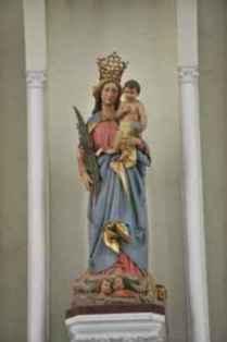 Nossa Senhora da Vitória   Vitoria - V 072 reduzida