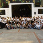 Santa Ana Guadalupe