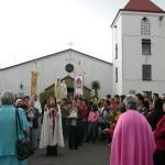 bogota-parroquia-santa-cecilia
