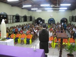 capela-fatima-castanhal-1