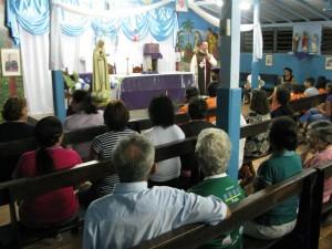 capela-rainha-da-paz-castanhal-1