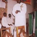 mubumban22