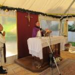 Guaruja-Teologia confraternização 107