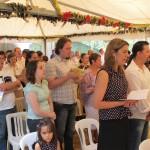 Guaruja-Teologia confraternização 115