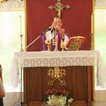 Guaruja-Teologia confraternização 141