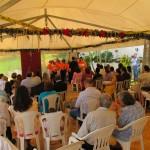 Guaruja-Teologia confraternização 166