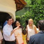 Guaruja-Teologia confraternização 194