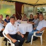 Guaruja-Teologia confraternização 198
