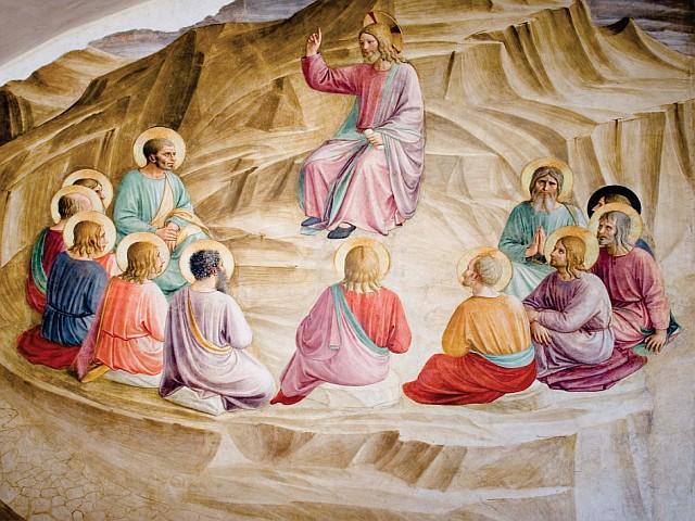 Meditacao 1o sabado maio 2012