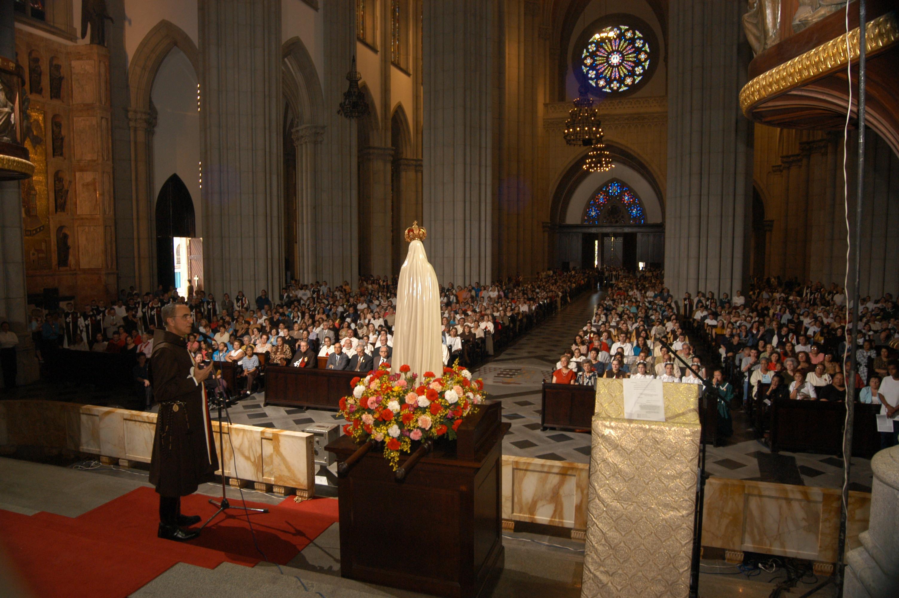 20031004_Catedral_Se_042