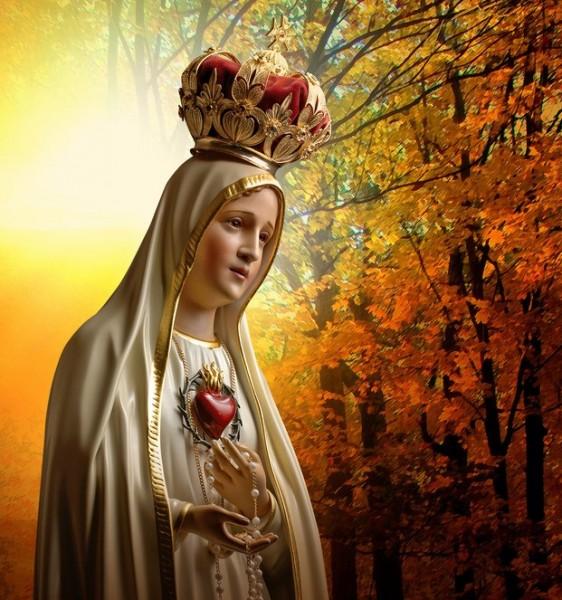 Nossa-Senhora-de-Fátima (2)