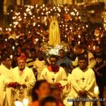 D. Elio Rama - Bispo de Pinheiro-MA