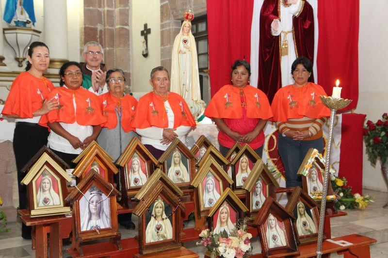 Día con María en Tuxpan019