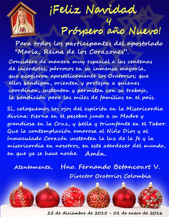 tarjeta_navidad_oratorios_2015_ok