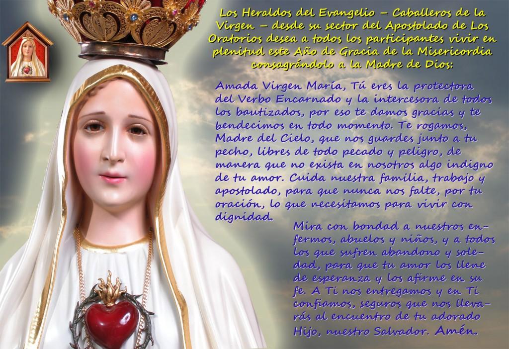 Mensaje_consagracion_Misericordia_2016