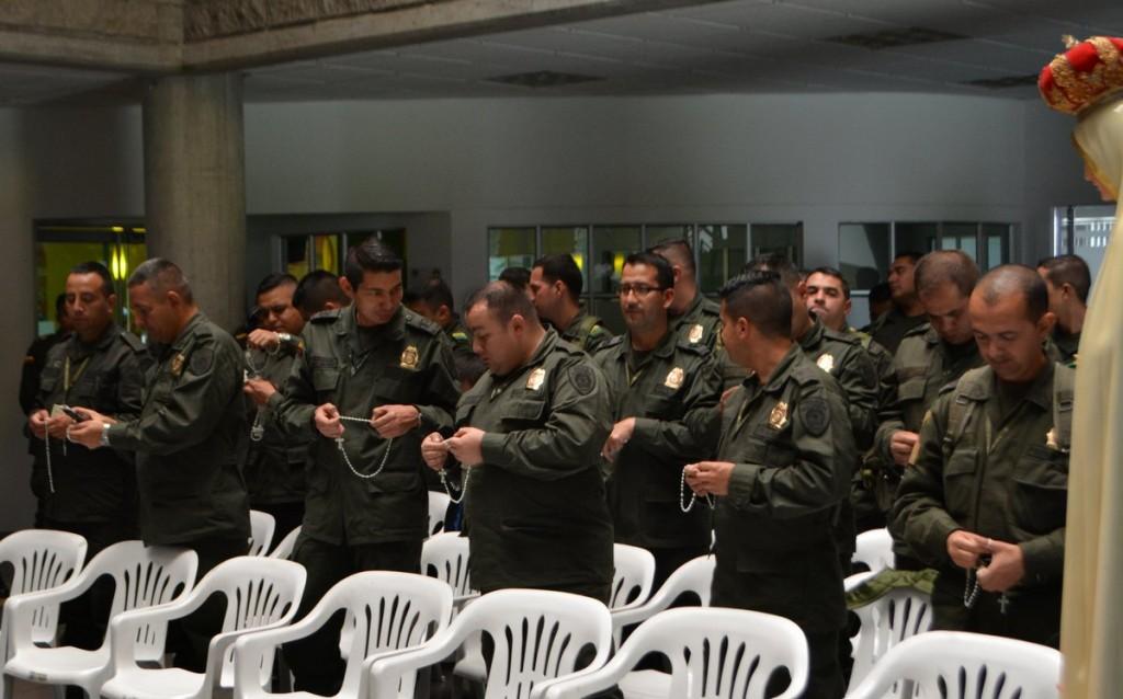 2016_05_18_ANTINARCOTICOS (2)