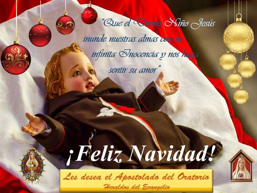 aaTarjeta-de-Navidad-2016