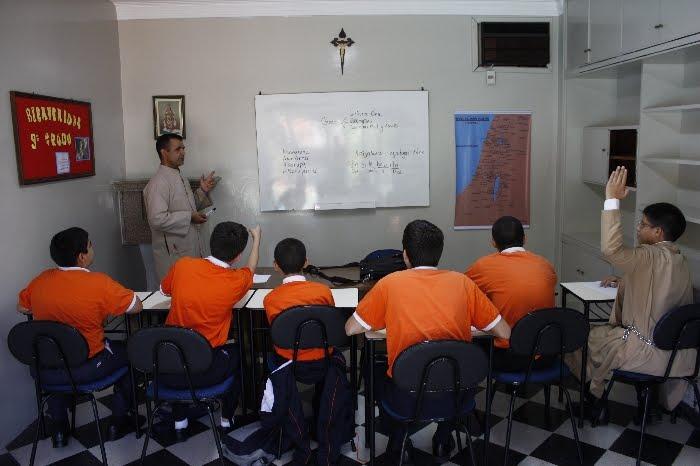 aulas 004